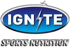 Ignite Sports Nutrition