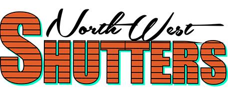 Northwest Shutters