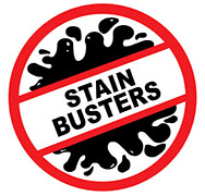 Stainbusters Tamworth