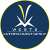 Wests Entertainment Group logo